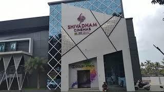 Shivadam cinemas(4k)