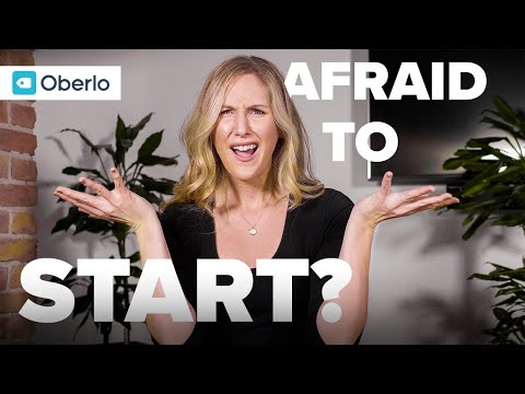 Watch This BEFORE You Start Dropshipping in 2020 | Oberlo