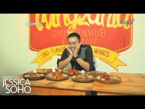 Kuko halamang-singaw ay maaaring cured tea