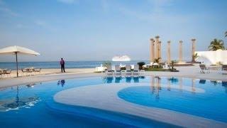 Krystal Hotel Puerto Vallarta, Mexico - TravelMovies