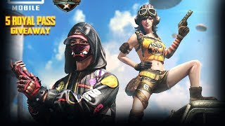 PUBG LIVE | OP SNIPING WITH KAR98 ON DISPLAY CAPTURE | M11H GAMING |