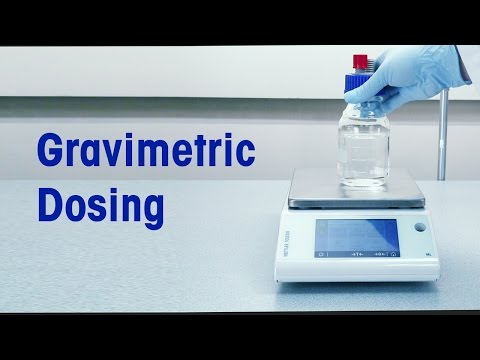 """ap chemistry gravimetric lab The ap chemistry course"""" it is worth bearing in mind that you have not be exposed to a """"first course in chemistry"""" and, as such, your lab analytical."""