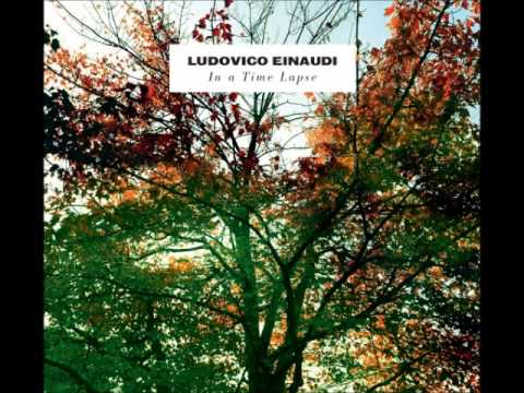 Run (Song) by Ludovico Einaudi