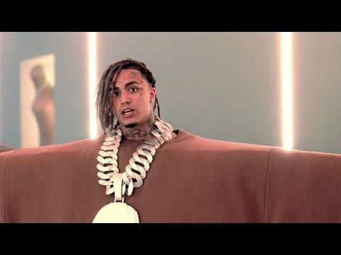 (1 Hour) Kanye West & Lil Pump ft. Adele Givens -