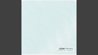 Cesk Feixas - Tornarem A Brindar Per La Vida