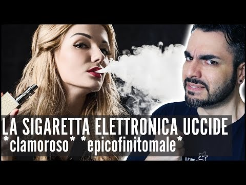 Chat sesso virtuale