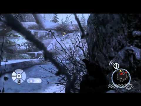 goldeneye 007 reloaded (sony playstation 3 2011)