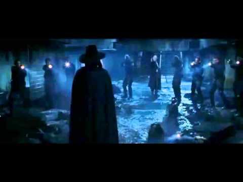 Three Days Grace - Anonymous (music video)
