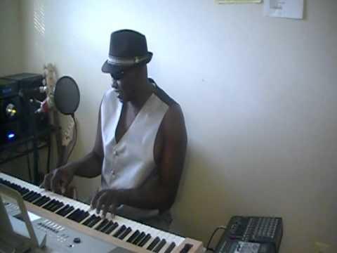 I'm going to make it one day video R&B and pop By Solomen