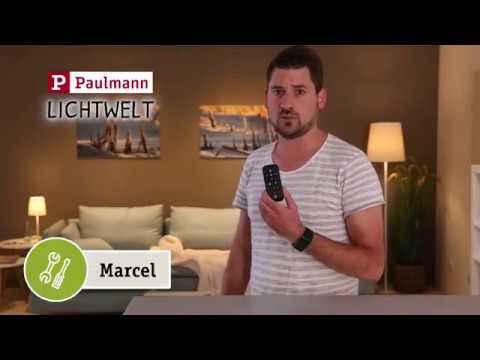 Paulmann SmartHome