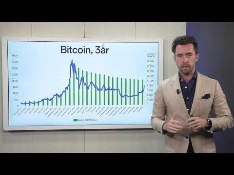 Cmc exchange crypto
