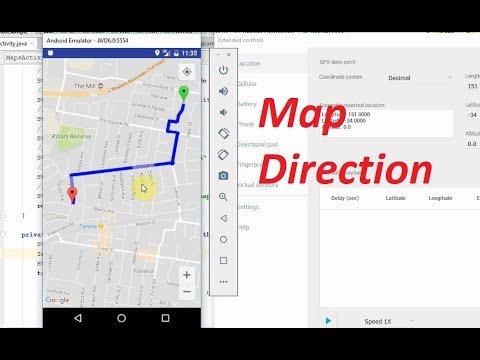 Xamarin Android google map destination to target — Xamarin ... on google goggles, satellite map images with missing or unclear data, amazon fire phone maps, aerial maps, gppgle maps, bing maps, goolge maps, stanford university maps, iphone maps, google voice, gogole maps, road map usa states maps, route planning software, search maps, google map maker, google sky, google mars, android maps, google translate, yahoo! maps, google moon, online maps, waze maps, msn maps, googlr maps, microsoft maps, google search, topographic maps, google chrome, googie maps, ipad maps, google docs, aeronautical maps, web mapping,