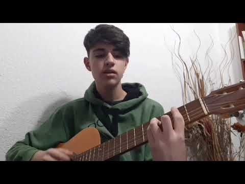 I don't care - Ed Sheeran and Justin Bieber (cover)