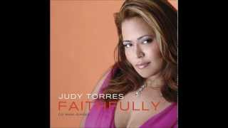 Judy Torres - Faithfully (Valentin's Candlelight Mix)