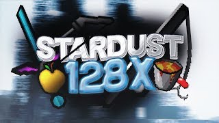 ⚡️Minecraft PvP Resource Pack - StarDust 128x - UHC/Kohi⚡️