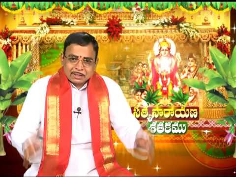 Aradhana--30th-May-2016--ఆరాధన-–-Full-Episode