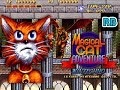 1993 60fps Magical Cat Adventure 1144600pts All