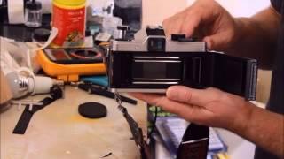 Praktica mtl analogkamera ebay