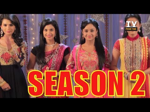 GOOD NEWS!! Colors Shastri Sisters to COMEBACK with Season 2 | TV Prime Time