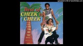 Cheek To Cheek - So Good So Nice