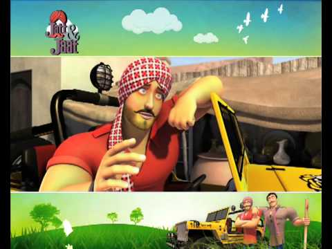 9x Tashan Songs « 9X Tashan – India's No 1 Punjabi Music Channel