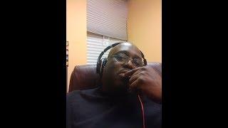 Donald Lawrence  The Tri City Singers   Message For The Saints A DJ BKTL Legend mix