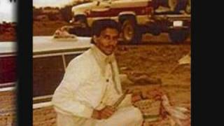 اغاني طرب MP3 خالد عبد الرحمن على بابكم تحميل MP3