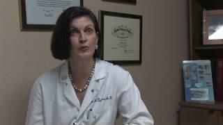 Flu & Allergy Treatments : Symptoms Of Allergies To Dust Mites