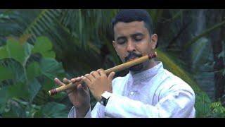 Ek Pyar Ka Nagma Hai | Best Flute Instrumental | Shor | Lata Mangeshkar | Mukesh | Reuben Machado