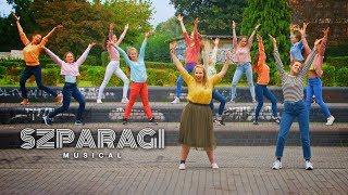 SZPARAGI: Musical - [ Szparagi ] 4K