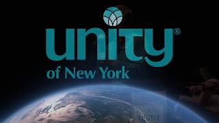 """""""PEACE, POISE & POWER"""" Kathy Grant, Licensed Unity Teacher"""