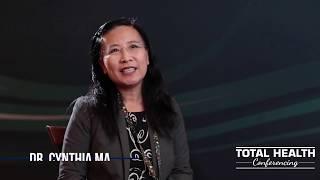 ASCO19 – Cynthia Ma, MD   Washington University – Advice: Breast Cancer