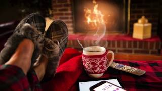 6 HOURS of Good Morning Piano Music Music For Stress Relief and Healing