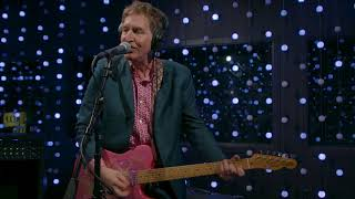 The Dream Syndicate - Filter Me Through You (Live on KEXP)