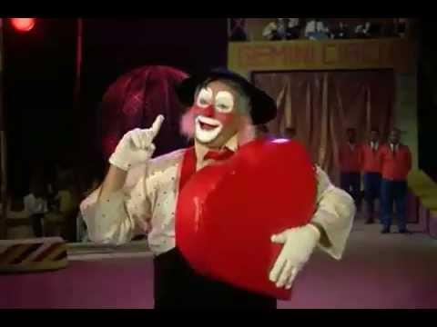 Jeena Yaha Marna Yaha ~ Mera Naam Joker