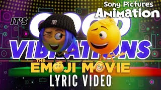 """""""Good Vibrations"""" by Ricky Reed 