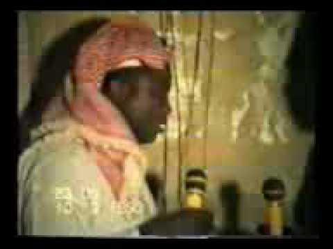 kalarawi 1998
