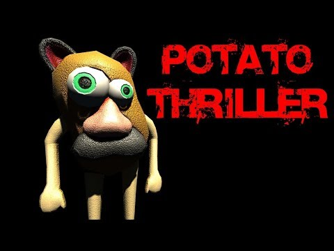 PROBABLY THE BEST INDIE GAME EVER MADE