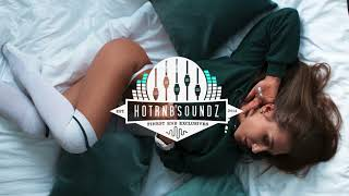 Amel Hines - Ball Regardless (feat. MareDaTruth)