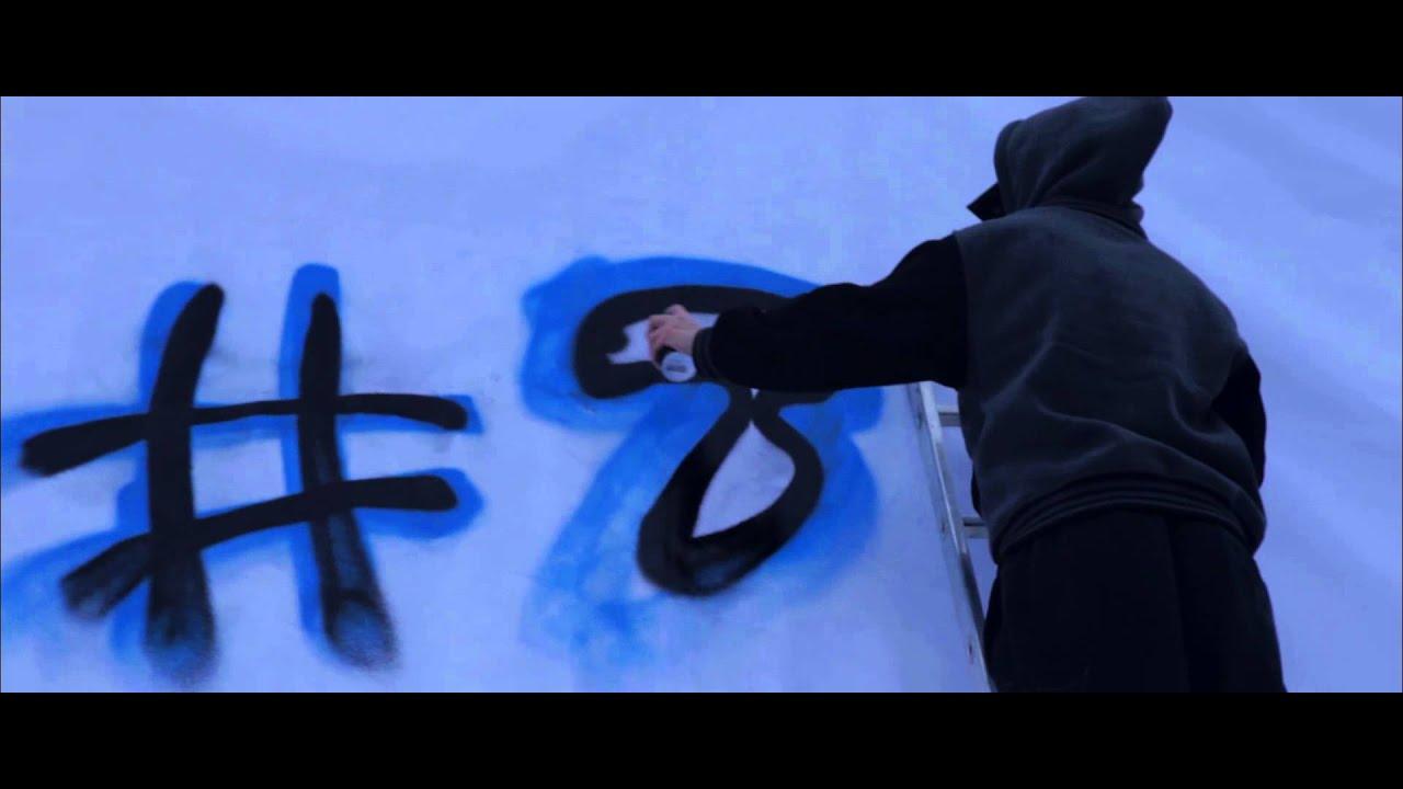 Movie zur Konferenz: Vandalismus im Zillertal! #tff_2015