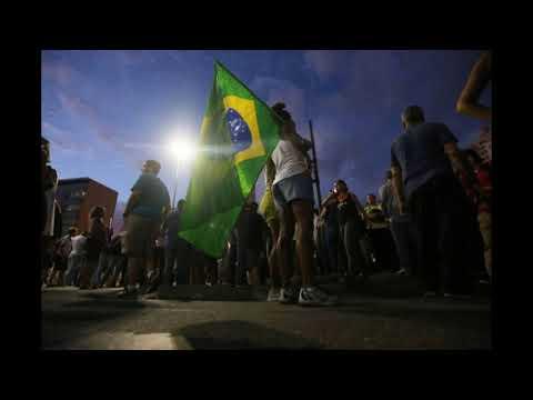 Brasil fica em 2º em ranking de ignorância sobre a realidade