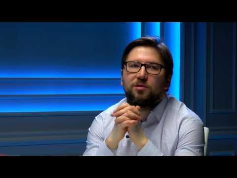 039 Обсуждение постановления Пленума по банкротству граждан. Часть 1