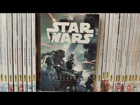 Star Wars: Battlefront - comentários