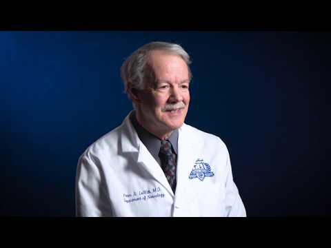 Peter LeWitt, MD | Henry Ford Health System - Detroit, MI
