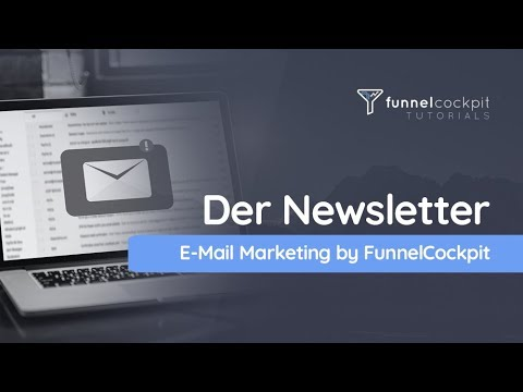mp4 Onlinemarketing de Newsletter, download Onlinemarketing de Newsletter video klip Onlinemarketing de Newsletter