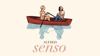 Senso  - Interview - SENSO