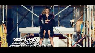 Natalie Pérez - Decime Mala