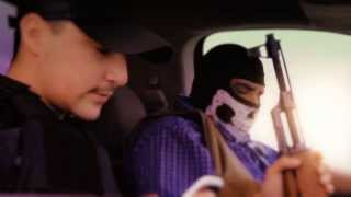 La Mafia Se Sienta En La Mesa - El Komander (Video)