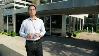 Sage Fixed Assets video