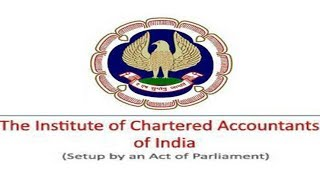 How to File a Complaint against a Chartered Accountant (CA) in India?
